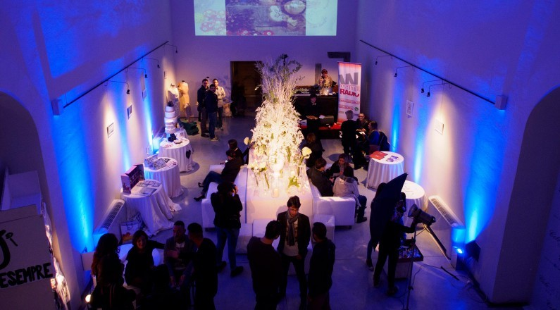 Corporate Events and Gala  Dinners